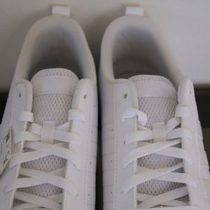 le adidas vs ritmo bianco da9997 sz 105 poshmark